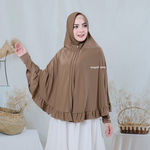 hasna-mocca